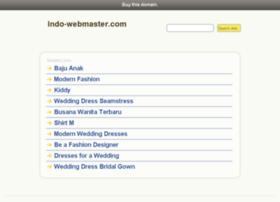 indo-webmaster.com