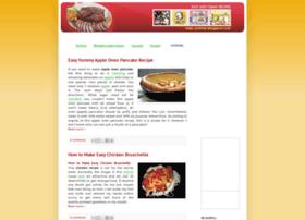 indo-yummy.blogspot.com