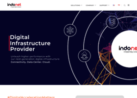 indo.net.id