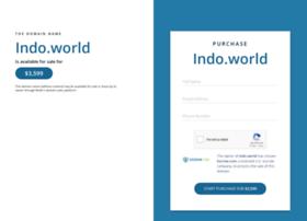 indo.world