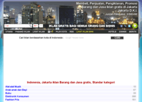 indoadvertiser.net