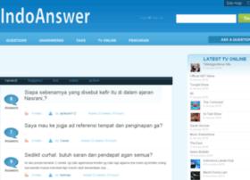 indoanswer.com