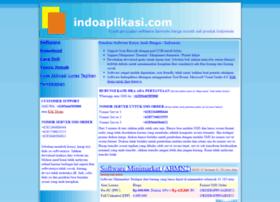 indoaplikasi.com