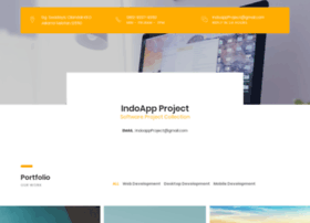 indoapp.net