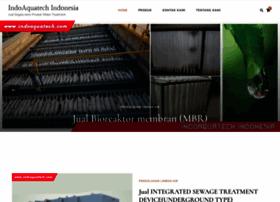 indoaquatech.com