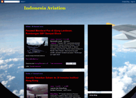 indoavia.blogspot.com