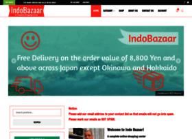 indobazaar.com