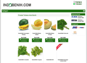 indobenih.com