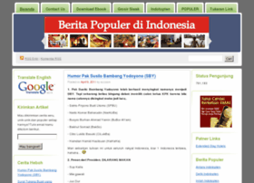 indobestseller.wordpress.com