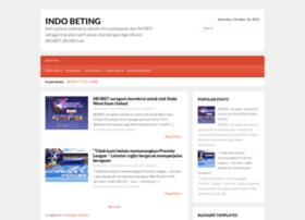 indobeting.com