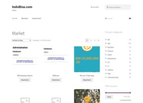 indobisa.com