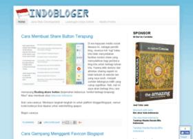 indobloger.com