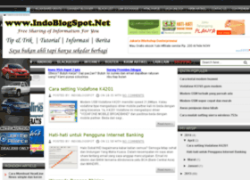 indoblogspot.net