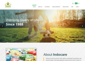 indocare.com
