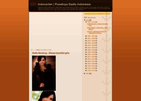indocenter.blogspot.com