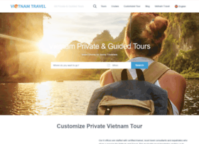 indochinatraveltours.com