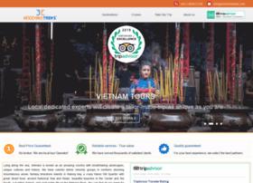 indochinatreks.com