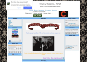 indochine.forum-actif.net