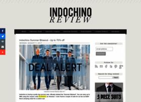 indochino-review.com