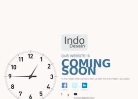 indodesain.org