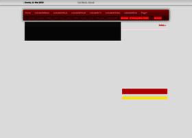 indodetik.blogspot.com