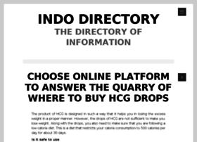 indodirectory.com