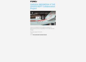 Indodj.com