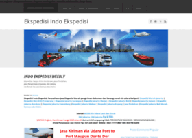 indoekspedisi.weebly.com