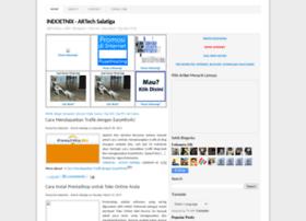 indoetnix2.blogspot.com