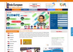 indoeuropean.in