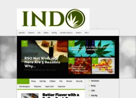 indoexpoco.com