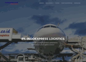 indoexpress.co.id