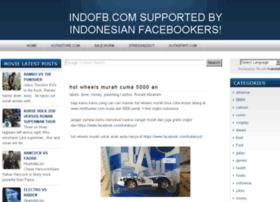 indofb.com