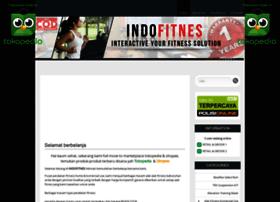 indofitnes.com