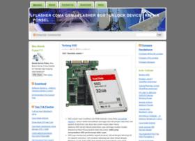 indoflasher.wordpress.com
