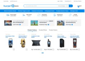 indogeotech.com