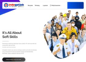 indogetjob.com