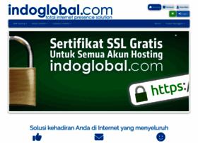 indoglobal.com