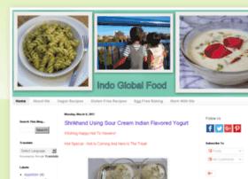 indoglobalfood.blogspot.com