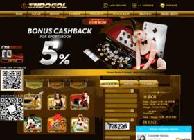 indogol.com