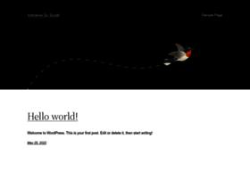 indogosocial.com