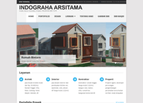 indograha.co.id