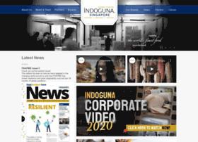 indoguna.com