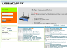 indohotspot.net