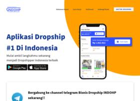 indohp.com