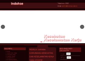 indohse.web.id