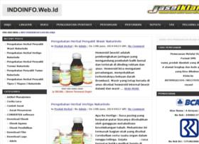 indoinfo.web.id