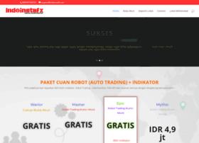 indoinstafx.com