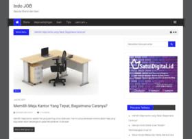 indojob.net