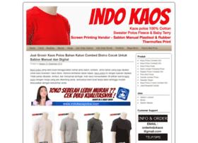 indokaospolos.com